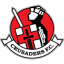 Crusaders (Nir)