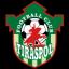 FC Tiraspol (Mda)