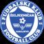 FK Zeljeznicar (Bih)