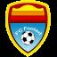 FC Foolad