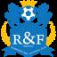 Guangzhou RF (Chn)