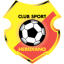 Herediano 1