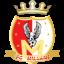 FC Milsami (Mda)