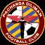 Pachanga FC