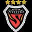 Pohang Steelers (Kor)