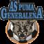 Puma Generalena