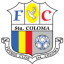 FC Santa Coloma (And)
