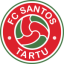Santos Tartu (Est)