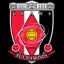 Urawa-Reds