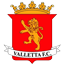 Valletta (Mlt)