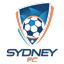 Sydney Fc 64