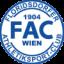FAC Team Wien