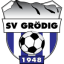 SV Grodig