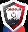 FK Qabala (Aze)