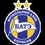 BATE (Blr)