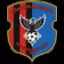Slavia-Mozyr