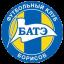 bate-borisov-64