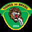 Tigres Brasil