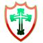 Portuguesa Sp 64