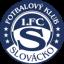 FC Slovacko