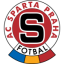Sparta Praha (Cze)