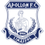 Apollon (Cyp)