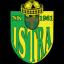Istra-1961