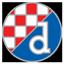 Nk Dinamo Zagreb 64