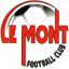 Le Mont