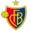 Basel Fc 64