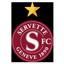 Servette Geneve