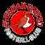 Evesham United (Eng)