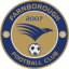 Farnborough FC
