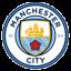 Manchester City (Eng)