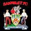 Barnsley Fc 64