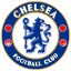 chelsea-64