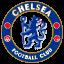 Chelsea 64