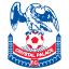 crystal-palace-64