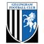 Gillingham 64