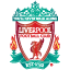 liverpool-64