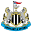 Newcastle United 64