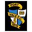 Port Vale 64