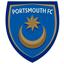 Portsmouth 64
