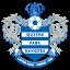 Queens Park Rangers 64