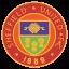 Sheffield United Fc 64