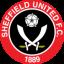 Sheffieldutd
