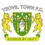 Yeovil Town Fc