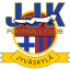 JJK-Jyvaskyla