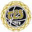 tps-turku-64