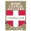 Evian Thonon Gaillard Fc 64